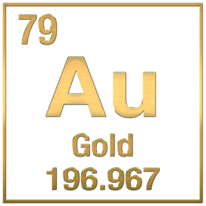 periodic-table-of-elements-gold-au-gold-on-gold-serge-averbukh-transparent