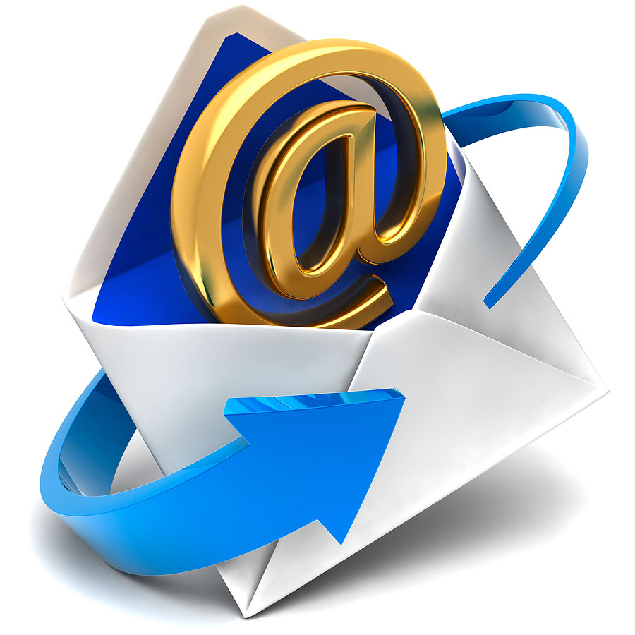 email11