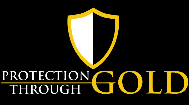Protection Through Gold Tuesday with Tammy Webinar